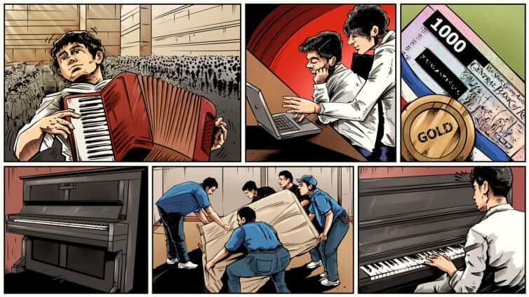 comic1 (1)