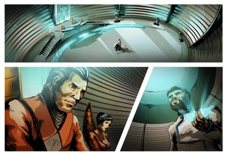 comic2 (1)